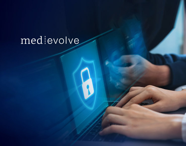 MedEvolve Announces Workflow Automation to Minimize Financial Clearance Risk for Physician Practices