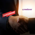 MedLever Inc. and Legion Healthcare Partners Announce Partnership Agreement