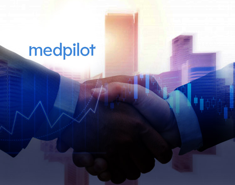 MedPilot Brings Total Funding to $3.6M to Transform Patient Financial Engagement