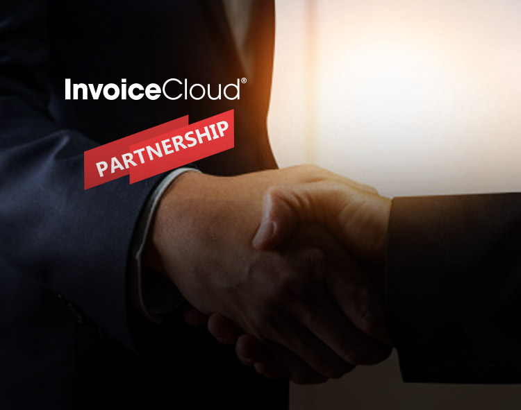 Millers Mutual Partners With Invoice Cloud to Bring Enhanced Billing Portal to Policyholders