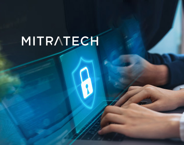 Mitratech Acquires Leading Immigration Case Management Provider INSZoom