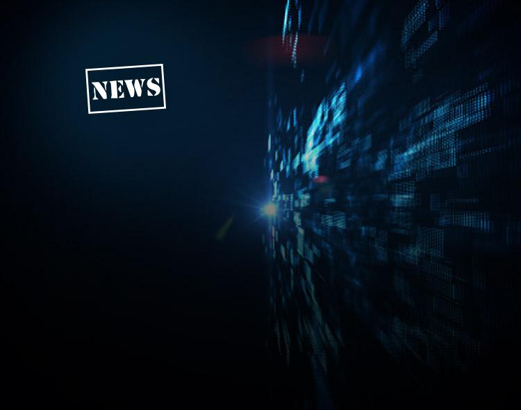 Nomics.com Launches Free Crypto Market Data CSV File Delivery
