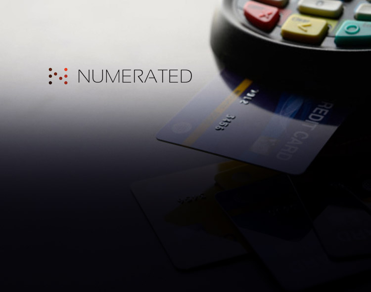 Numerated to Fully-Automate the Next Round of Paycheck Protection Program Lending; Announces New Features & 48-Hour Launches for Banks & Credit Unions