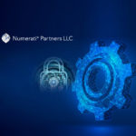 Numerati Partners Co-Hosts the Second InsurTech Alliance (ITA) Science & Engineering Expo