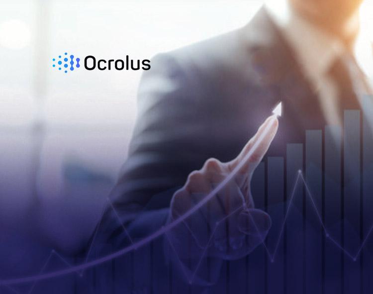 Ocrolus Launches Funding Initiative for Kiva's Global Micro-Lending Program