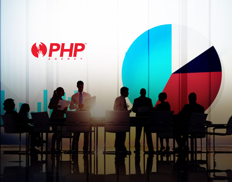 PHP Agency Inc. Hosts Five Regional Events