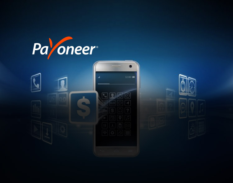 Payoneer Launches Payment Orchestration to Supercharge Global Payment Strategies for e-Commerce Merchants in North America