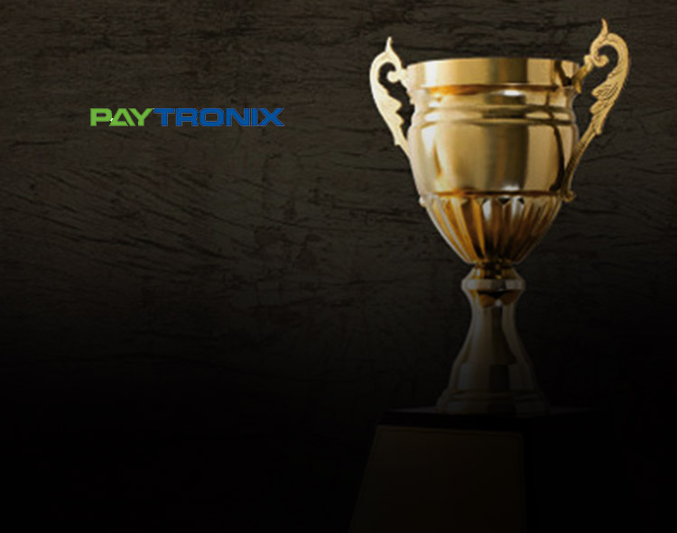 Paytronix Announces Call for Nominations for 2020 Loyaltees Awards