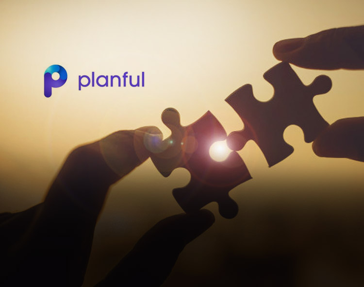 Planful Delivers Beautiful User Interface and Collaboration Upgrades to Elevate Organizational Financial IQ