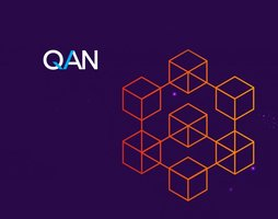 QANplatform Integrates Chainlink Oracles to Connect with Real-World Data