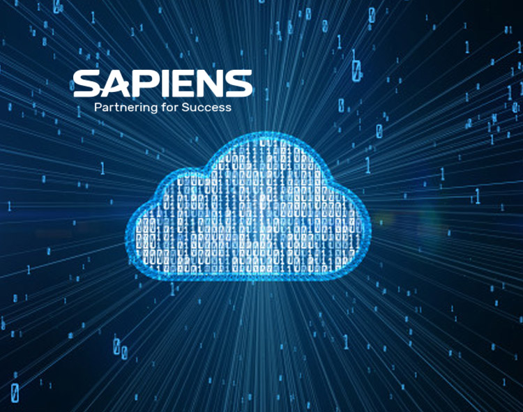 Sapience CoreSuite Upgraded to Support Digital Document Management and Producer Management