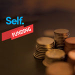 Self Raises $20M in Series C Funding to Bring Innovative Savings and Credit-Building to Millions More Americans