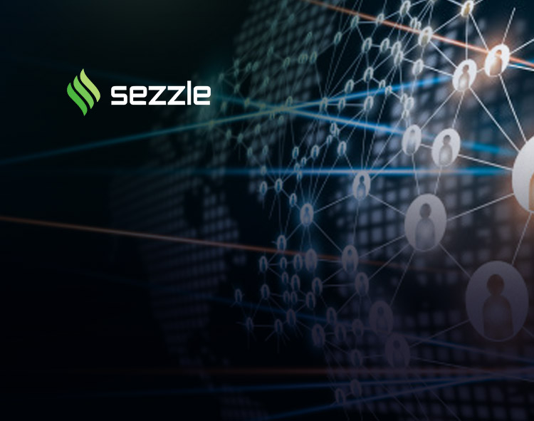 Sezzle Surpasses One Million Active Customers