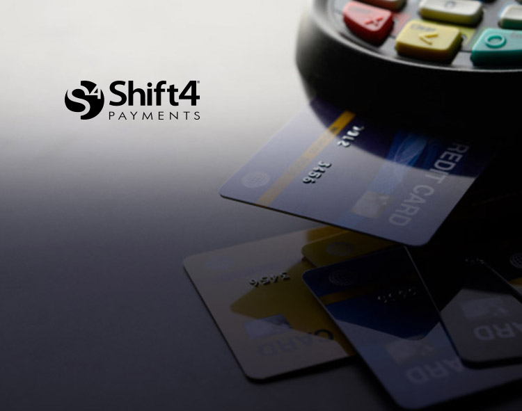Shift4 Payments Launches Shift4Cares.com to Raise Over $200 Million for Small Businesses and Highlight Economic Impact of COVID-19