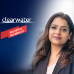 Subi Sethi Joins Clearwater as Chief Client Officer