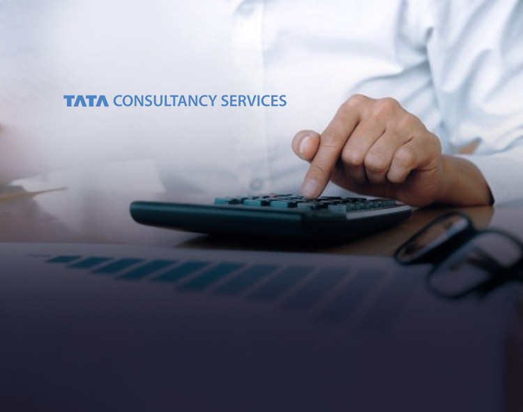 TCS Positioned as a Leader in Finance and Accounting Digital Capability Platform Solutions by Everest Group