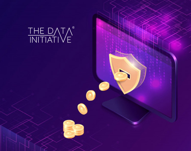 THE DATA INITIATIVE Launches Aurora, a New Mobile App That Delivers Financial Crimes Intelligence On-The-Go