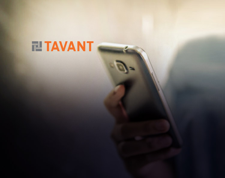 Tavant Announces FinLeads on Salesforce AppExchange, the World's Leading Enterprise Cloud Marketplace