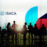 Three ISACA Credentials Rank Among 10 Highest-Paying Tech Certifications
