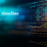 Timeline's Retirement Income Software Announces Livetrack at T3 2020 Advisor Conference