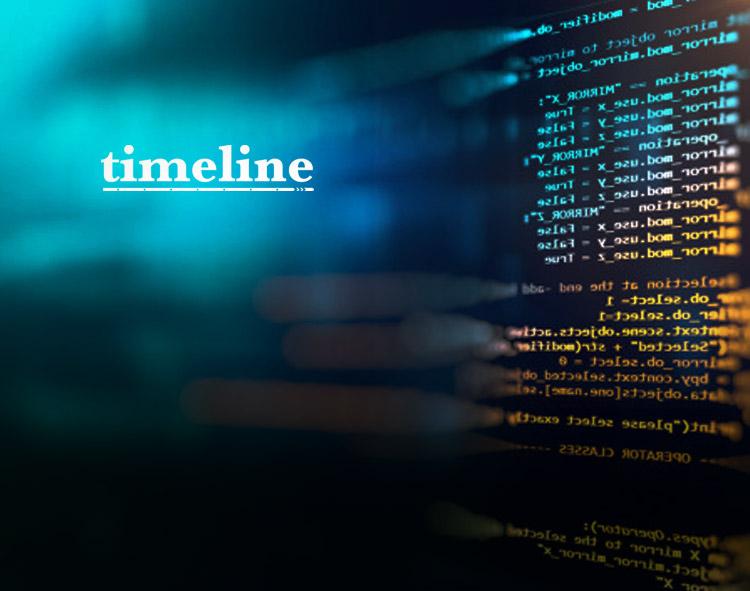 Timeline's Retirement Income Software Announces Livetrack at T3 2020 Advisor Conference