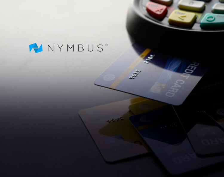 NYMBUS SmartLenders Program Enables Financial Institutions to Immediately Assist Small Businesses Impacted by COVID-19