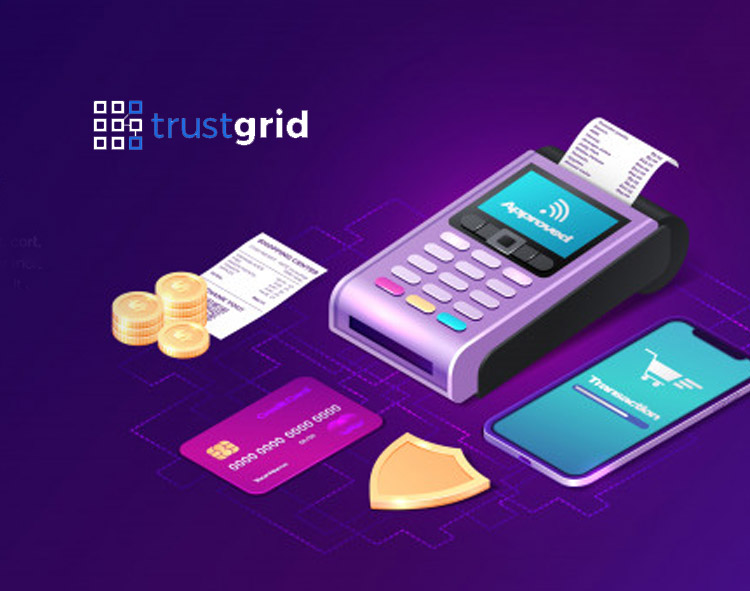 Trustgrid Transforms Q2eBanking's Network Connections to Become Cloud Ready