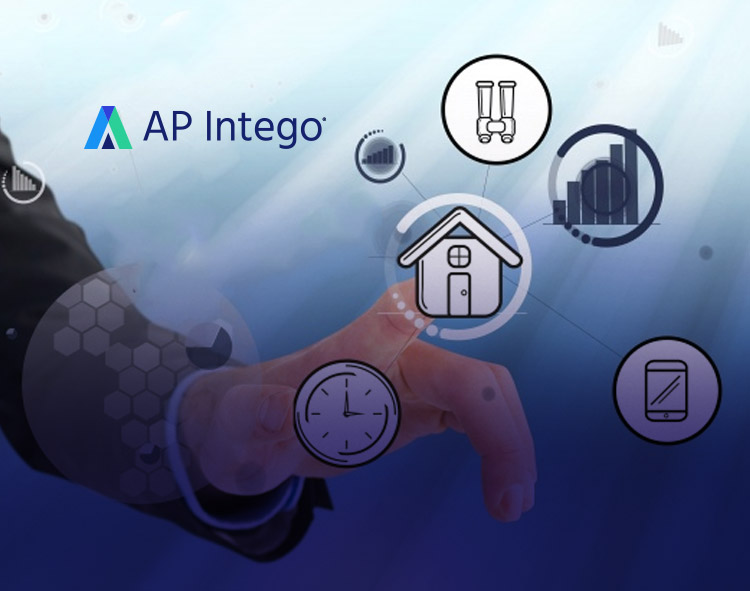AP Intego Launches Self-Serve Small Business Platform Enabling Convenient Management, Purchase and Renewal of Insurance