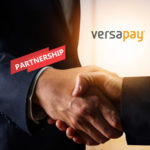 VersaPay Shareholders Overwhelmingly Approve Proposed Arrangement With An Affiliate of Great Hill Partners