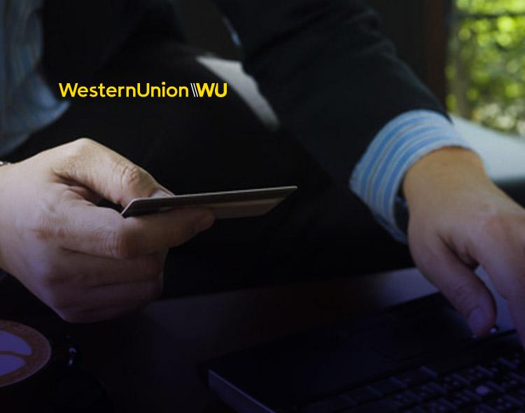 Western Union Bolsters its Global Digital Cross-Border Payments Leadership