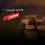 Xendoo, Worthy Financial Peer-Selected For Funding During Village Capital's Finance Forward US 2019 Accelerator Program