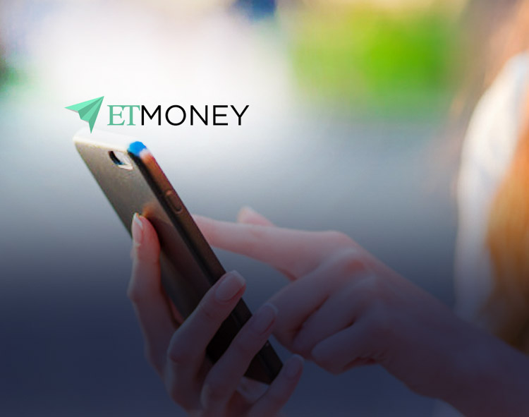 ETMONEY introduces the National Pension System (NPS) on its App