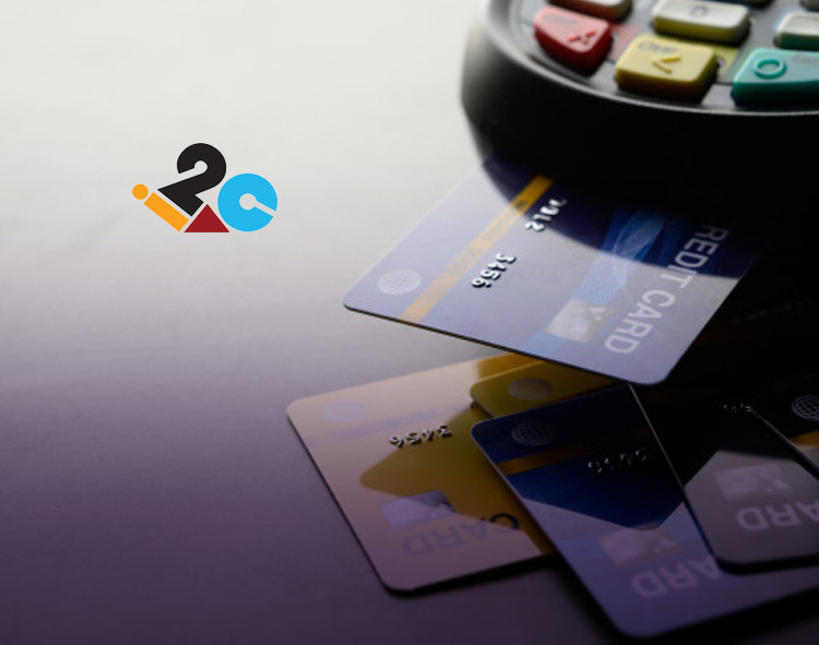 i2c and SmartHealth PayCard Deliver First of Its Kind Credit Card to Help US Consumers Better Manage Healthcare Costs