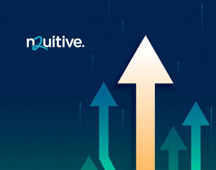 n2uitive Secures $1.3 Million in Funding to Fuel Growth in InsurTech Market