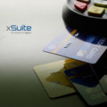 xSuite to Present P2P Solutions for Business Process Automation at SAP Financials 2020
