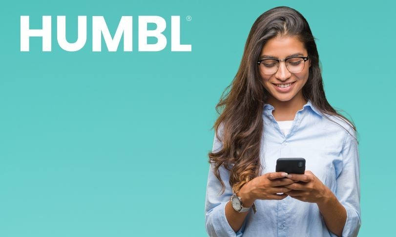HUMBL Partners With Digital India Payments (DIPL) to Enter India Market