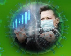 CUNA: 5 Financial Steps You Can Take to Prepare for Coronavirus