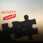 Accuity Acquires Apply Financial to Provide Real-Time Straight Through Processing and Account Validation Payment Solutions