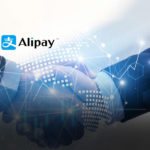 Alipay Announces Three-Year Plan to Support the Digital Transformation of 40 Million Service Providers in China