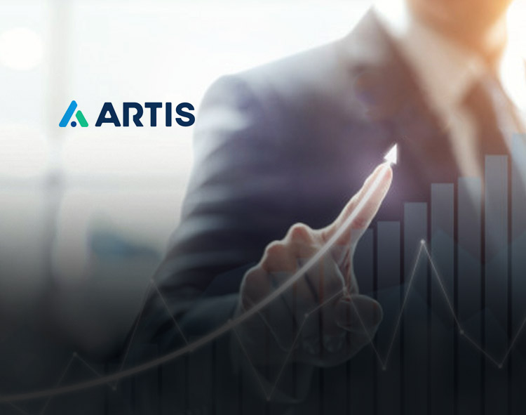 Artis Technologies Makes Consumer Financing Simple, Modern and Mindful
