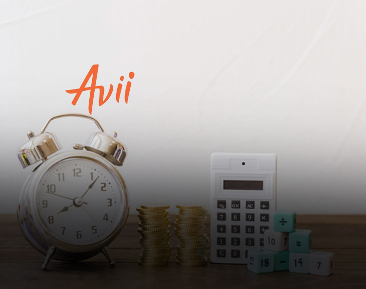Avii Helps Accountants Evaluate Options as They Adjust; Makes Full Version of Unified Accounting Platform Available Free