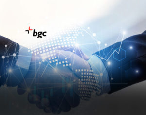 BGC Partners Provides Operational and Outlook Update
