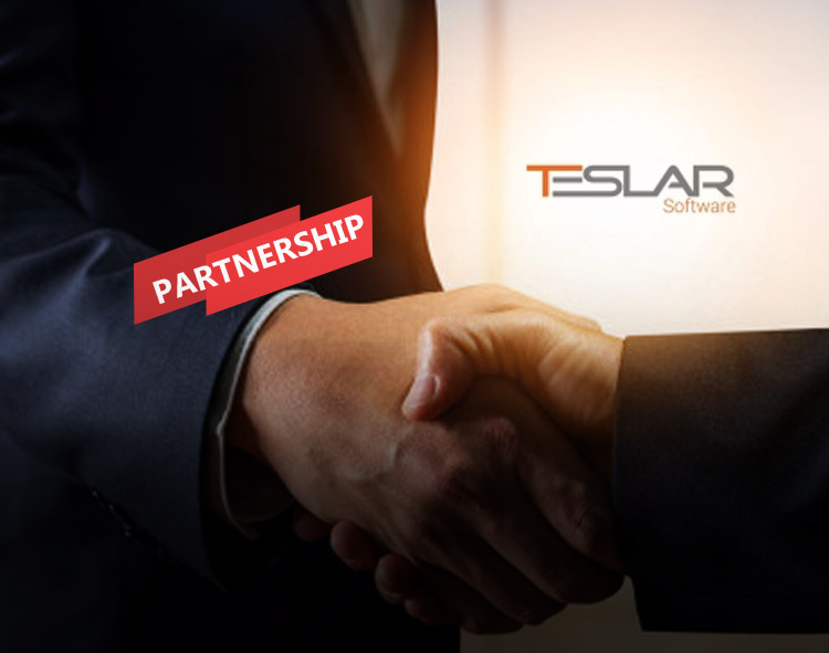 Bank of Zachary Partners with Teslar Software to Grow Commercial Lending