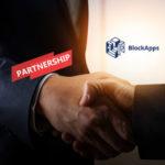 BlockApps and Optimum Initiate Strategic Partnership With Development of Energy Usage Tracking Solution