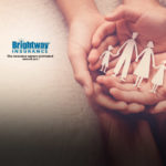 Brightway Insurance Takes Proactive Steps to Mitigate Coronavirus Impact