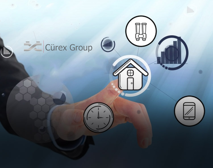Cürex Group Announces Addition of ANZ as Liquidity Provider