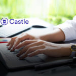 Castle Unveils Industry's First Identity-Aware Bot Detection