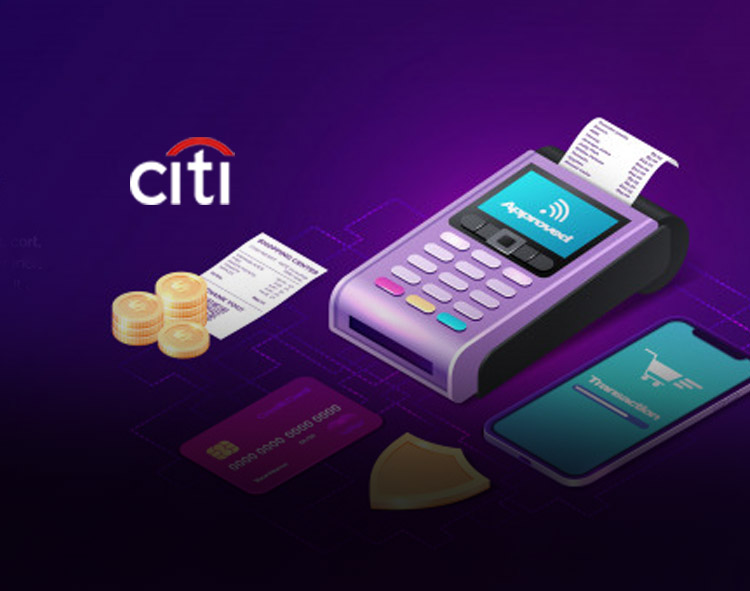 Citi Announces New Impact Fund Investments in Seven Companies