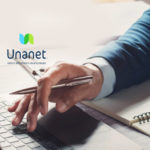 Clearview Product Enhancements Demonstrate Unanet's Investment in ERP for Architecture & Engineering Firms