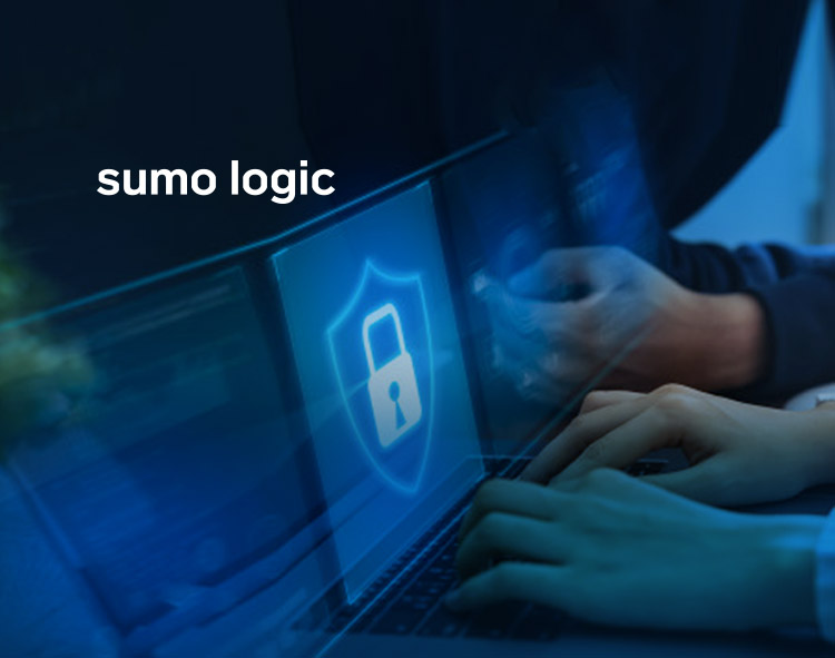 Sumo Logic Helps Fintechs Modernize Banking with Continuous Intelligence